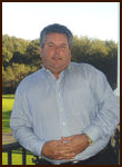 Jeff Wilson - Managing Member of Wilson Golf Management General Manager & COO of Catta Verderda Country Club